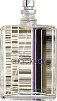 Escentric Molecules Escentric 01  edt 100  ml.  u оригинал  Тестер