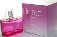 Estelle Ewen In Red Pour Femme  edp 100  ml. w оригинал Тестер