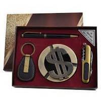 Подарочный набор AL733, качественный товары,сувениры для мужчин