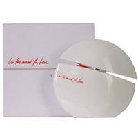 Gianfranco Ferre In The Mood For Love  edp 30  ml. w оригинал