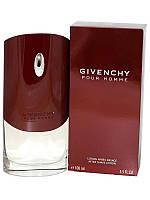Givenchy Pour Homme  edt 100  ml. m оригинал