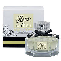 Gucci Flora by Gucci Glorious Mandarin  edt 50  ml. w оригинал