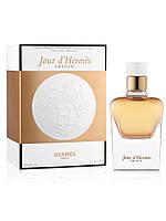 Hermes Jour d`Hermes Absolu  edp 85  ml. w оригинал Тестер