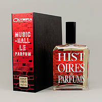 Histoires de Parfums L'olympia Music Hall  edp 60  ml. w оригинал