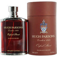 Hugh Parsons Oxford Street  edp 100 ml. оригинал