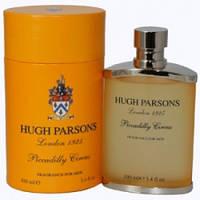 Hugh Parsons Piccadilly Circus edp 50 ml. m оригінал