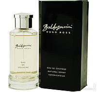 Hugo Boss Baldessarini одеколон 50  ml. m оригинал refill
