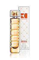 Hugo Boss Boss Orange  edt 30  ml. w оригинал