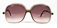 Silhouette 119 Vintage
