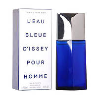 Issey Miyake L`Eau D`issey Pour Homme  edt 40  ml. m оригинал