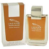 Jaguar Excellence Intense  edp 100  ml. m оригинал