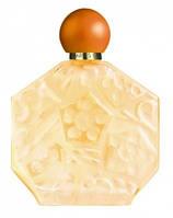 Jean Charles Brosseau Fleurs d`Ombre Bergamote  edt 30  ml. w оригинал