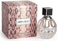 Jimmy Choo  edt 100  ml. w оригинал