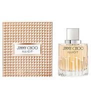 Jimmy Choo Illicit  edp 40  ml. w оригинал