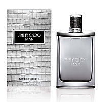 Jimmy Choo Man  edt 100  ml. m оригинал