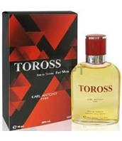 Karl Antony Toross  edt 90  ml. m оригинал