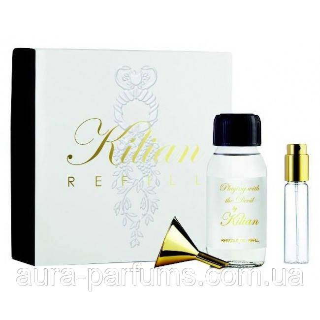 By Kilian Playing With The Devil by Kilian edp 50 ml. w Refill оригинал