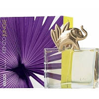 Kenzo Jungle L`elephant  edp 50  ml. w оригинал