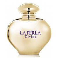 La Perla Divina  edt 80  ml. w оригинал Тестер