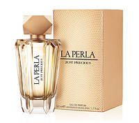 La Perla Just Precious  edp 50  ml. w оригинал