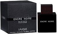 Lalique Encre Noire  edt 100  ml. m оригинал