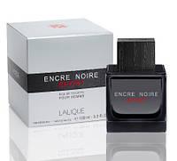 Lalique Encre Noire Sport  edt 100  ml. m оригинал