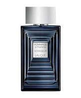 Lalique Hommage a L`Homme Voyageur  edt 100  ml. m оригинал Тестер