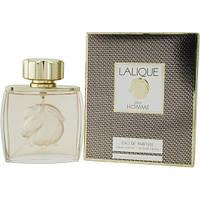 Lalique Pour Homme Equus Horse  edt 75  ml. m оригинал