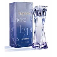 Lancome Hypnose  edt 50  ml. w оригинал