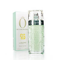 Lancome O De L`Orangerie  edt 50  ml. w оригинал