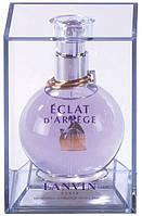 Lanvin Eclat d`Arpege  edp 100  ml. w оригинал