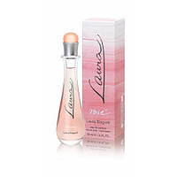 Laura Biagiotti Laura Rose  edp 75  ml. w оригинал Тестер