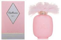 Les Parfums de Rosine Ballerina No. 1  edp 50  ml. w оригинал