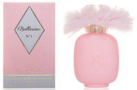 Les Parfums de Rosine Ballerina No. 1  edp 50  ml. w оригинал