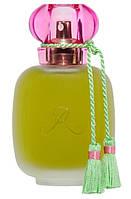 Les Parfums de Rosine Clair Matin  edt 100  ml. w оригинал