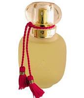 Les Parfums de Rosine La Rose de Rosine  edp 50  ml. w оригинал