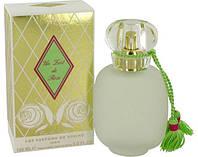 Les Parfums de Rosine Un Zeste de Rose  edp 100  ml. w оригинал