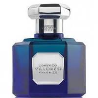Lorenzo Villoresi Donna Crystal Bottle  parfum 30  ml. w оригинал