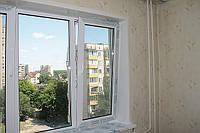 Откосы Киев Позняки