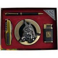 """Подарочный набор """"Символ года"""" AL731, качественный товары,сувениры для мужчин"""