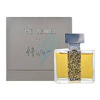 M. Micallef Jewel for Her  edp 100  ml. w оригинал