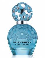 Marc Jacobs Daisy Dream Forever  edp 50  ml. w оригинал Тестер