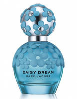 Marc Jacobs Daisy Dream Forever  edp 50  ml. w оригинал Тестер
