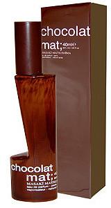 Masaki Matsushima Mat Chocolat  edp 40  ml. w оригинал