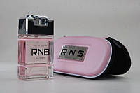 Max Deville RNB For  w  edt 100  ml. w оригинал