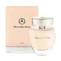 Mercedes-Benz L`Eau For Women edt 90  ml. w оригинал