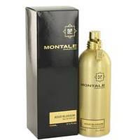 Montale Aoud Blossom  edp 100  ml.  u оригинал