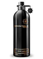 Montale Boise Vanille  edp 100  ml. w оригинал
