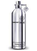 Montale Fougeres Marine  edp 50  ml.  u оригинал