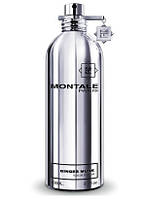 Montale Ginger Musk  edp 50  ml.  u оригинал